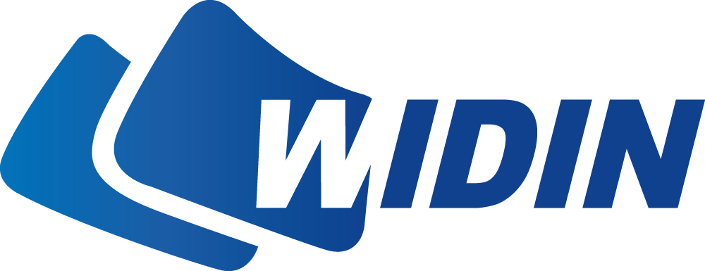 widin
